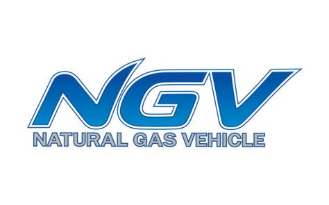 bipartisan bill boosts tax credits  natural gas vehicles