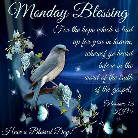 इससे पहले की आप jesus good morning hindi verse पड़े मै अपना कुछ personal exprience साझा करना चाहता हु, जिससे आपको कुछ करने का प्रोत्साहन मिले,आशा करता हु की आपको आशीष मिलेगी। Colossians 1:5 KJV   Monday blessings, Morning blessings ...