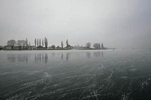 Wo Ist Es Am Kältesten : winter bodensee travel ~ Frokenaadalensverden.com Haus und Dekorationen