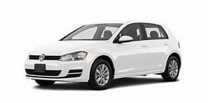Compare 2017 Volkswagen Golf Vs 2017 Honda Fit Stamford CT