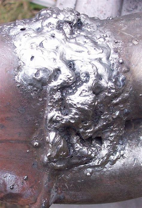 weld buy exhaust manifold jeep cherokee forum