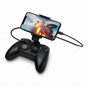 Best Ios Controllers For Apple Arcade