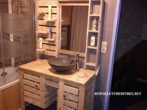 Armoires De Toilettes Castorama by Best 25 Meuble Salle Bain Ideas On Pinterest Meuble