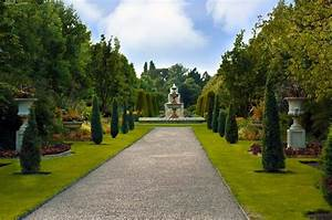 Parks In London : guide to the famous parks in london gardens and parks you must visit ~ Yasmunasinghe.com Haus und Dekorationen