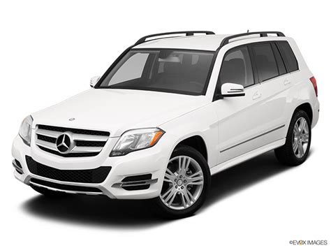 I'd like to give a special thanks to. 2014 Mercedes-Benz GLK Review | CARFAX Vehicle Research