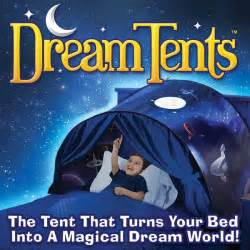 Walmart Bunk Beds Twin Over Full by Dream Tents New Easy