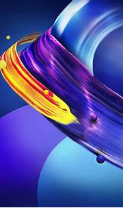 Download Huawei Honor 9 Stock Wallpapers in QHD Resolution ...