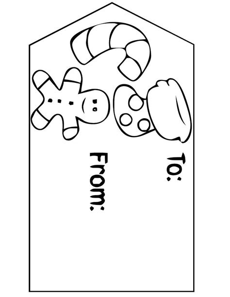tag coloring pages  getcoloringscom