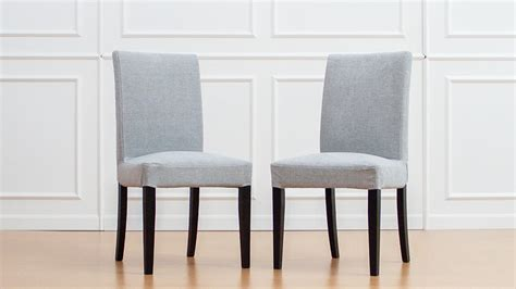 replacement ikea dining chair covers ikea bar stool slipcovers