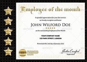 star performer certificate templates azartinfo azartinfo With star performer certificate templates