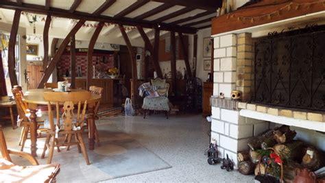 chambre des notaires pas de calais maison à vendre en nord pas de calais pas de calais