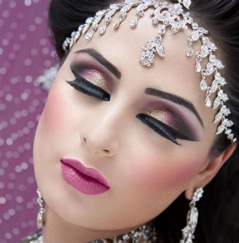 arabic makeup tutorials  pictures yve stylecom