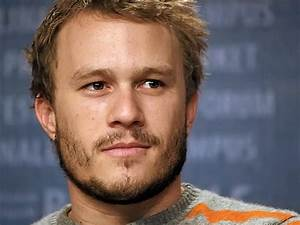 Heath Ledger - Wikipedia