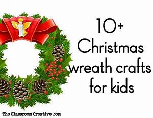 28 Best - Christian Christmas Crafts For Toddlers - the ...