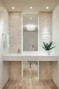 les 25 meilleures idees de la categorie carrelage salle de With salle de bain design avec décoration personnalisée anniversaire