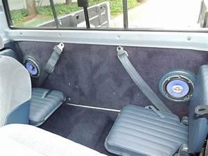 1993 Nissan Truck Se V6    4x4    Sunroof    5