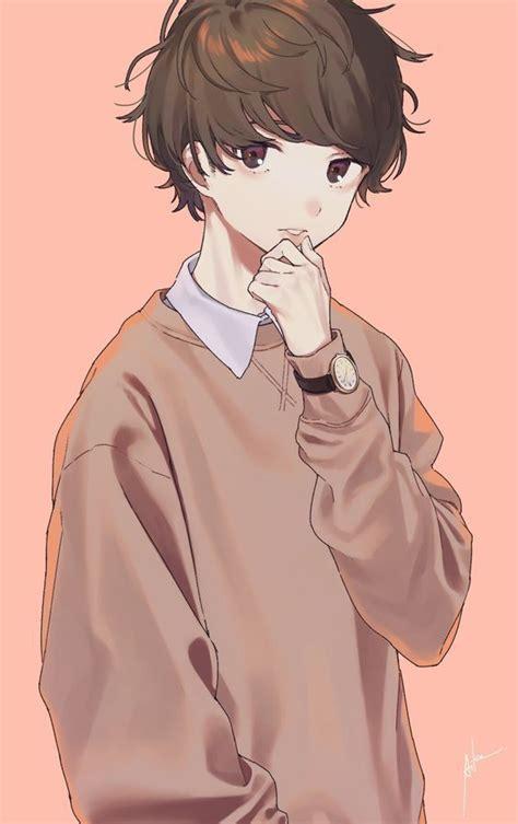 Collection by scar • last updated 3 days ago. Ảnh anime boy đẹp trai, soái ca, ngầu, lạnh lùng