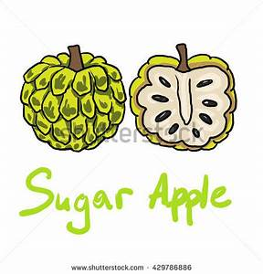 Apple clipart, Suggestions for apple clipart, Download ...