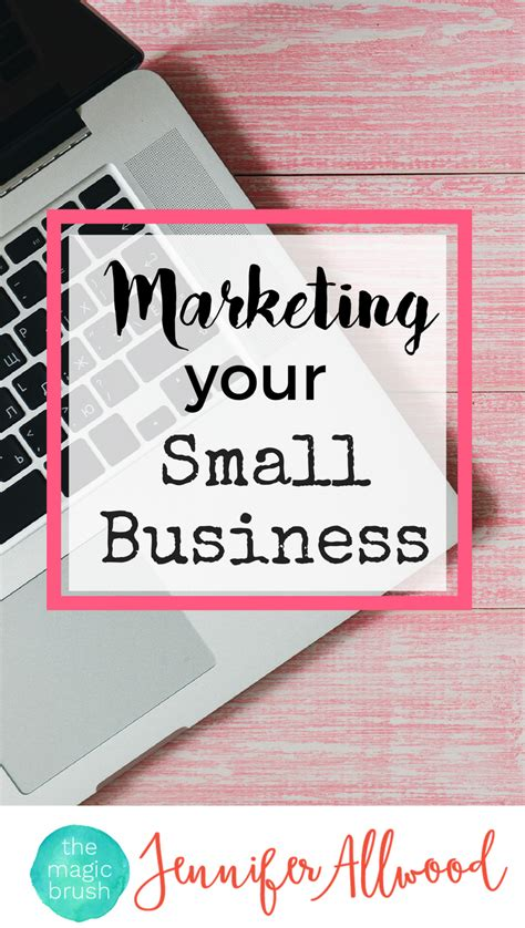 Tips For Small Business Marketing  The Magic Brush. How Many Days To Detox From Alcohol. Scottrade Vs Optionshouse Name Small Business. First Merchants Bank Credit Card. Walmart Electronics Insurance. Best Masters In Economics Programs. Small Business Bank Loan Lower Interest Rates. Psychology Graduate School Requirements. Neonatal Head Ultrasound West Boylston Banner