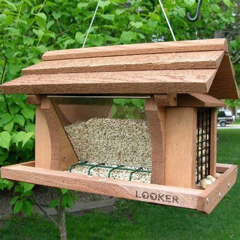 bird feeder plans pvc pipe robinnestboxplans