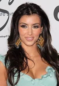 Like a graceful Lily: Are Armenians white?