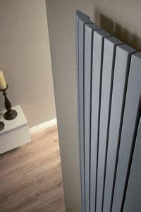 heizkörper wohnzimmer skyline design heizkörper für spezielle wohnzimmer vertikale design heizung küche edelstahl