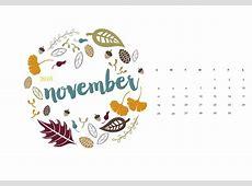 10+ Stunning 2018 Desktop Calendar Latest Calendar