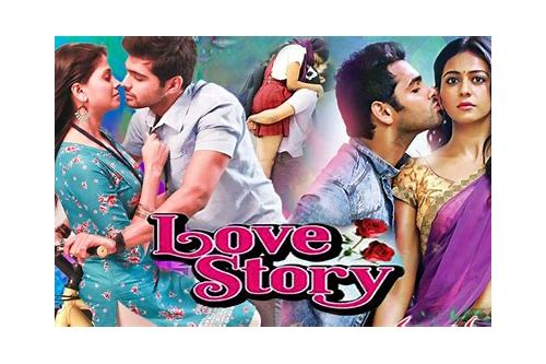 love story movie download south