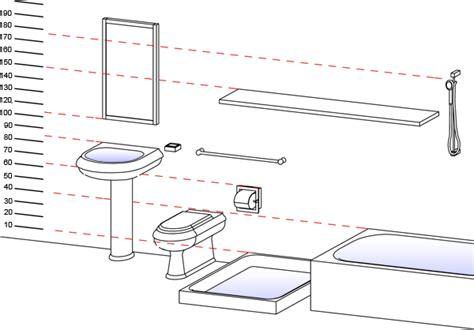 hauteur d un bureau hauteur d un lavabo 28 images vasque 224 poser