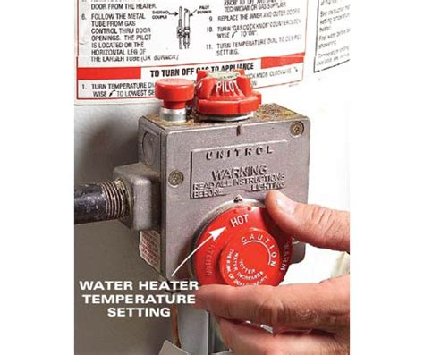 Summer Plumbing Tips That Can Save Homeowners Money