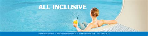 all inclusive schnäppchen 2018 all inclusive holidays 2017 2018 jet2holidays