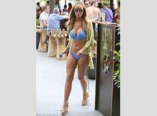Vanessa Kirby Height Weight Age Bra Size Affairs Body