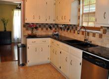 master kitchen tiles master kitchen tiles tile design ideas 4030
