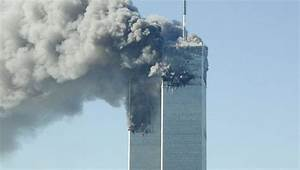 WATCH: September 11, 2001 Live News Coverage as It ...