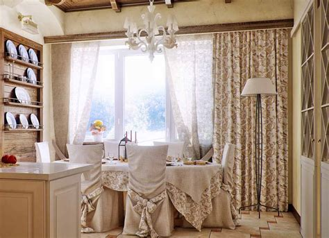 country style window treatments 680 215 510 12 in category