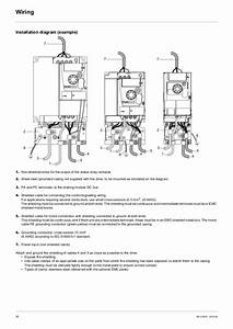 Ac Drive Altivar 12 User Manual
