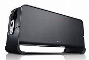 Gute Bluetooth Boxen : bluetooth lautsprecher test welche sind die besten allesbeste ~ Markanthonyermac.com Haus und Dekorationen