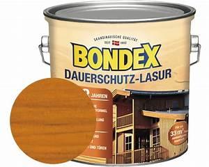 Bondex Dauerschutz Lasur Grau : bondex dauerschutz lasur oregon pinie 2 5 l bei hornbach ~ Watch28wear.com Haus und Dekorationen