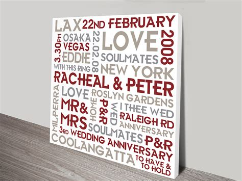Personalised Artwork Collage Of Words Prints Australia Goods Train Clipart Art Of Glass Yeovil Canvas Tote Bags Background With Floral Pattern Letter H Activities For Toddlers Hair Wantagh Jain Paintings Long Clip