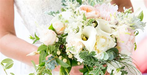 suzannahs flowers florist algarve portugal wedding