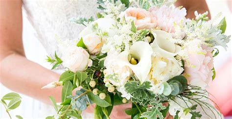 suzannahs flowers florist algarve portugal wedding