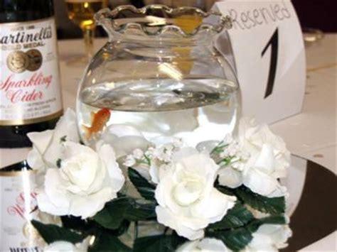 cheap wedding ideas weddings ceremony kelowna wedding centerpieces