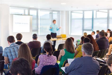 Volunteer Training Session on Telephone Mediation ...