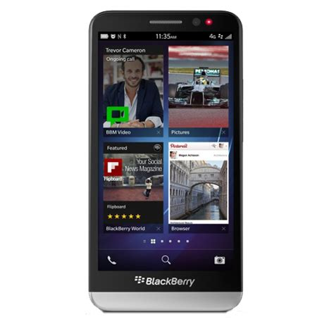 blackberry z30 crackberry