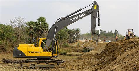 indias road  development
