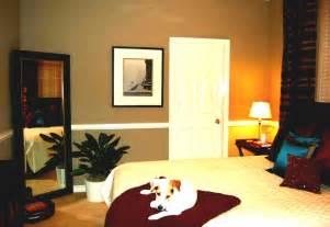 ideas for decorating bedroom small bedroom decorating ideas for decor how to your room comfortable uk bedroom