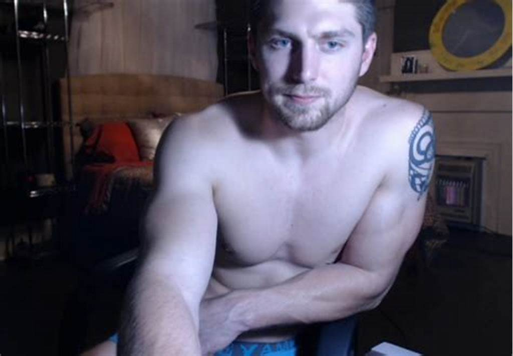 #Ashton #Buck #Jerking #Off #And #Cums #On #Live #Gay #Cam