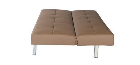 canapé lit prix canapé lit taupe canapé lit design à prix usine