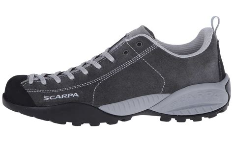 comfortable walking shoes comfortable s walking shoes made for travel travel
