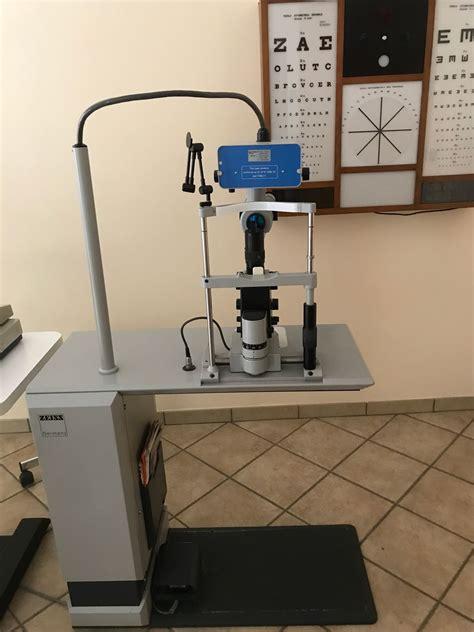 laser-yag2.JPG